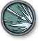 Puncture icon.png