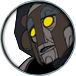 Scourge icon.png