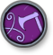 Bloodyflail icon.png