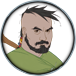 Poet icon.png