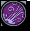 Slagandburn icon.png