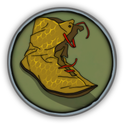 Atfaris golden boots.png