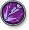 Icon revealweakness.png