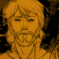 Acv class mender male.png