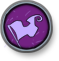 Forgeahead icon.png