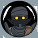 Slag slinger icon.png