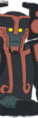 Dredge stoneguard ally.icon.versus.png