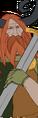 Warhawk v1.icon.versus.png