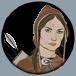 Siege Archer