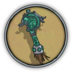 Coveted Scepter.png