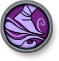 Icon breeze.png