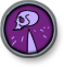 Icon poisontipped.png
