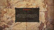 Banner Saga Map - Highpass.jpg