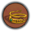 Ringmother.png