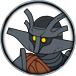 Fire slinger icon.png