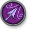 Icon arrow bellower.png