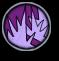 Icon drumfire.png