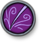 Icon pin.png