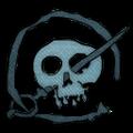 Acv unit kill 10.png