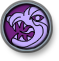 Icon bearrage.png