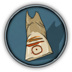 Throstrs tooth.png