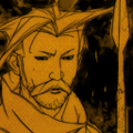 Acv class spearmaster.png