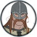 Backbiter icon.png