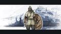 RaiderArt.jpg