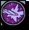 Icon shield smash.png