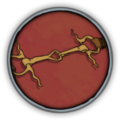 Gold bridle.png