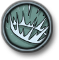 Heavyimpact icon.png