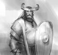 Shieldbanger sketch.jpg