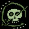 Acv unit kill 50.png
