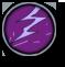 Icon arc lightning.png