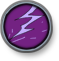 Icon arc lightning.png
