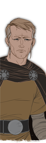 Warden v0.icon.versus.png