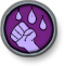 Icon strengthofwill.png
