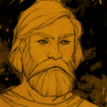 Acv class axemaster.png