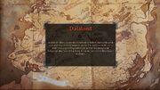 Banner Saga Map - Dalalond.jpg