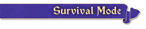 TBS2 Survival Mode.png