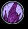 Icon trollstones.png