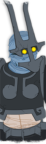 Dredge hurler ally.icon.versus.png