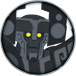 Dredge stoneguard ally preorder.icon.init.order.png