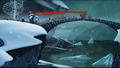Cut Bridge Wallpaper.png