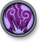 Icon rupture.png
