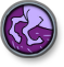 Icon trample.png