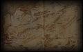 Steam Wallpaper Map.jpg