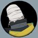 Stonesinger v1.icon.init.order.png