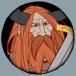 Warhawk icon.png