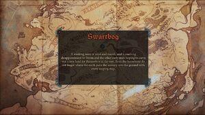 Banner Saga Map - Swartbog.jpg